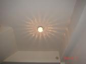 美術燈,日光燈安裝工程:DSC09688.jpg