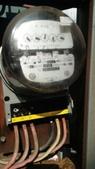 電錶(分錶)工程:1478052685886.jpg