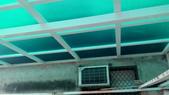 鋁門窗/採光罩工程:IMG_20161028_151622.jpg