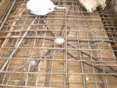 新建水電工程:DSCN2840.jpg