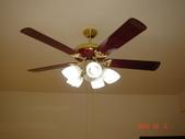 吊扇安裝工程:DSC09674.jpg
