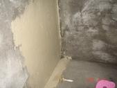 浴室防水工程:DSC09362.JPG