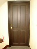 房間門板換新工程:DSC09566.jpg