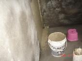 浴室防水工程:DSC09363.JPG