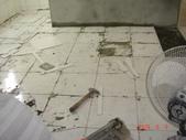 地磚重建:DSC09409.JPG