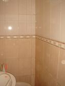 育樂街2F浴室重建:DSC01376.JPG