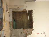 育樂街2F浴室重建:DSC01387.JPG