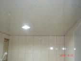 浴室天花板重建工程:DSC09309.jpg