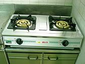 抽油煙機.瓦斯爐安裝實況:DSCN7657.JPG