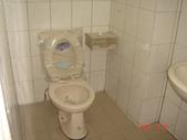 衛浴安裝工程:DSC09347.JPG