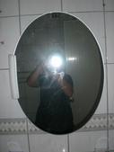 衛浴安裝工程:DSCN4187.JPG