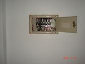 室內電線更新工程:DSC09179.JPG