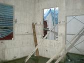 新建水電工程:DSCN3012.jpg