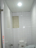浴室天花板重建工程:DSC09320.jpg