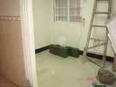 育樂街2F浴室重建:DSC01369.JPG