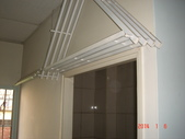 育樂街2F浴室重建:DSC01382.JPG