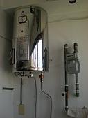 電.瓦斯熱水器安裝工程:DSCN2188.jpg