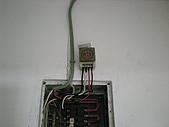 電.瓦斯熱水器安裝工程:DSCN7658.JPG