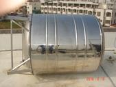 水塔.馬達安裝工程:DSC00151.JPG