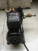 水電二手物品:DSC09218.jpg