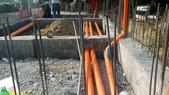 關廟田中里新建水電工程:IMG_20171215_142348.jpg