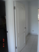 房間門板換新工程:DSC08822.JPG