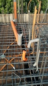 關廟田中里新建水電工程:IMG_20171229_153658.jpg
