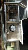 電錶(分錶)工程:1478052854723.jpg