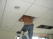 美術燈,日光燈安裝工程:DSC09618.jpg