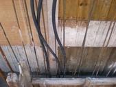 新建水電工程:DSCN3005.jpg
