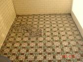 中山北路室內裝修:DSC09735.jpg