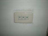 室內電線更新工程:DSCN4142.JPG