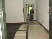 地磚重建:DSC00449.JPG