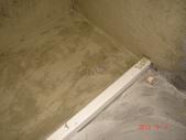 浴室防水工程:DSC00170.JPG