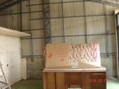 中山北路室內裝修:DSC09744.jpg
