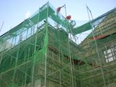 新建水電工程:DSCN3009.jpg