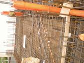 新建水電工程:DSCN2859.jpg
