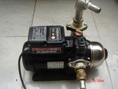 水電二手物品:DSC09213.jpg