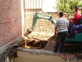 埋設化糞池工程實況:DSC09532.JPG