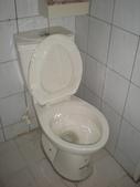 衛浴安裝工程:DSCN4188.JPG