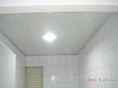 浴室天花板重建工程:DSC09334.jpg