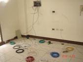 室內電線更新工程:DSC09334.JPG