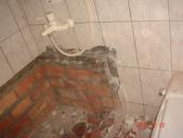 浴室磁磚重建工程:DSC00046.jpg