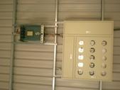 配電工程:DSCN7385.JPG