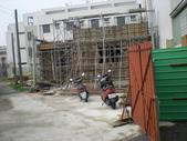 新建水電工程:DSCN2864.jpg