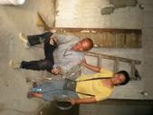 新建水電工程:DSCN2993.jpg
