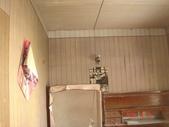 中山北路室內裝修:DSC09725.jpg