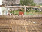 新建水電工程:DSCN2838.jpg