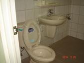 衛浴安裝工程:DSC09342.JPG