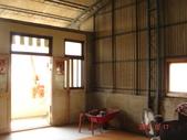 中山北路室內裝修:DSC09741.jpg